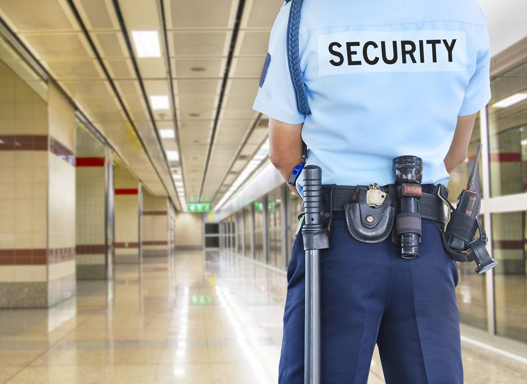 security officer Security officer job overview security officers are responsible for protecting the people, products and premises of their employers for some companies, loss prevention may be the main focus this involves keeping an eye on.